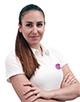 Ajda Kolmančič - fizioterapvetka - poškodbe pri teku