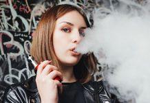 elektronske cigarete