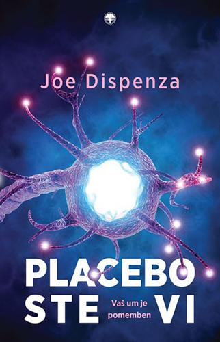 Poletno branje - Placebo ste vi - knjiga
