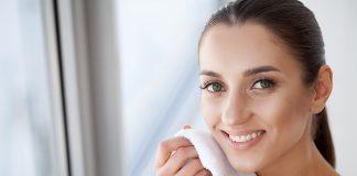 umivanje-obraza