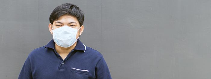 kitajski virus koronavirus