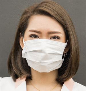 koronavirus kitajska slovenija