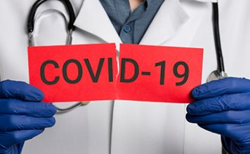 novi koronavirus