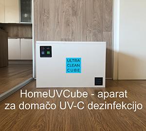 homeuvcube1
