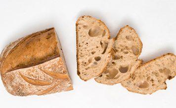 kruh-drozi