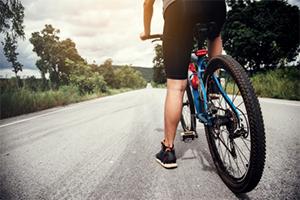 kolesarjenje