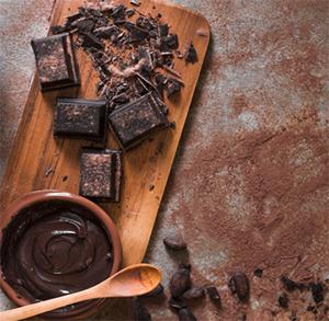temna-cokolada