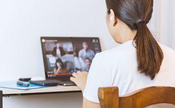 videokonferenca
