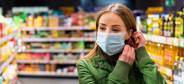 maska-kirurska