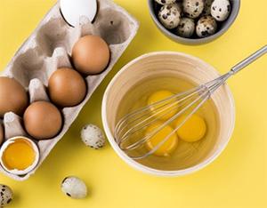 Jajca