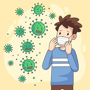 imunski-sistem-2