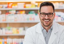 vitamin D3 krka lekarna