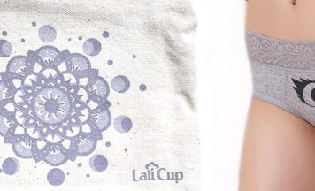 lalicup