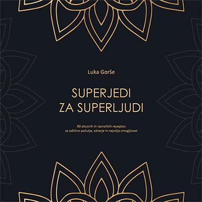 superjedi za superljudi