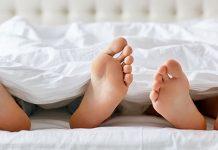 Nasveti za spanje
